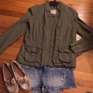 Great spring jacket